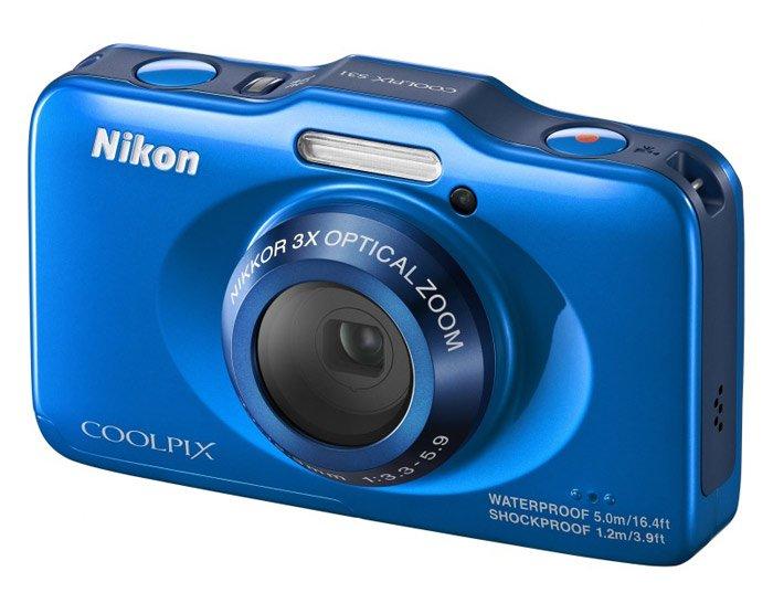 Miglior Camera Subacquea : Migliore fotocamera subacquea