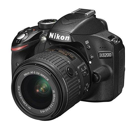Prezzi macchine fotografiche nikon 12