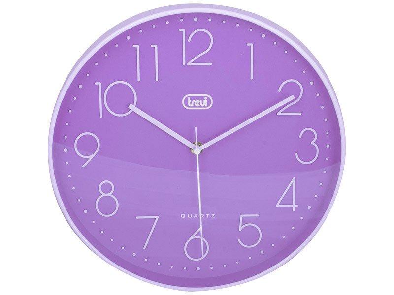 Orologi da parete moderni: quale scegliere per la tua casa
