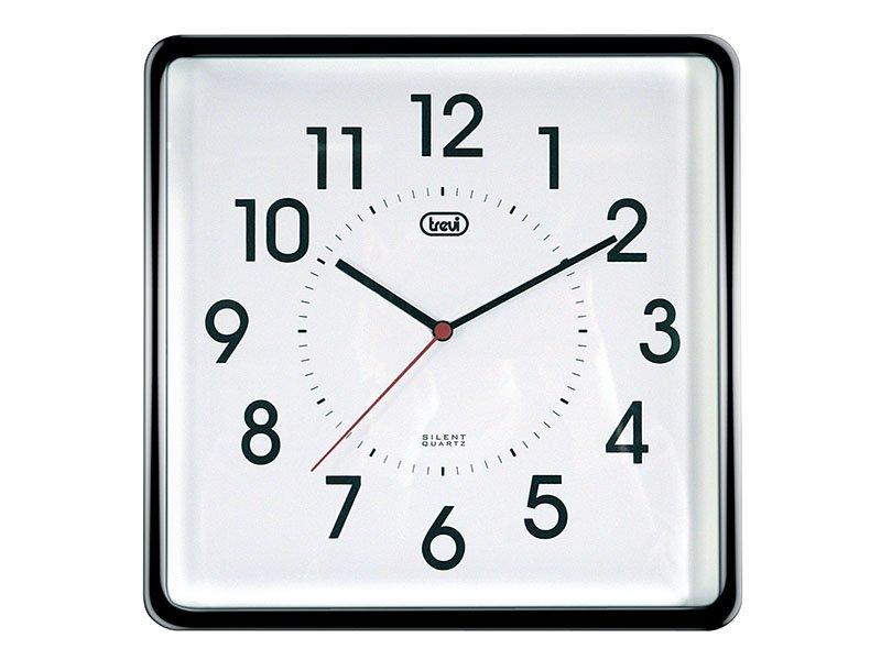 Orologi da parete guida all 39 acquisto trevi blog for Immagini orologi da parete moderni