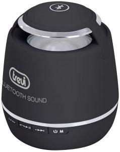 Mini speaker Bluetooth XP Trevi