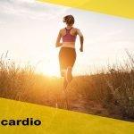 Orologi cardiofrequenzimetri da polso: a chi sono utili?