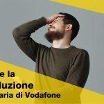 La rivoluzione del 404 di Vodafone: cosa cambia?