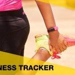 Smart Fitness Tracker: braccialetti per l'attività sportiva