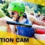 Filmati in movimento: quale videocamera HD comprare?