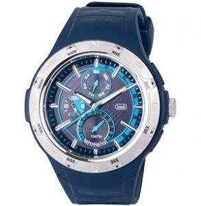 orologi per uomo sportivi