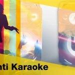 Impianti karaoke: il divertimento a portata di mano