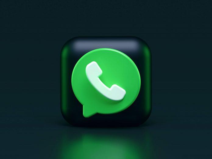Come disattivare momentaneamente Whatsapp