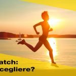 Quale sportwatch comprare per l'estate