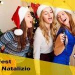 A Natale canta in famiglia con gli speaker Xfest