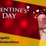 4 regali tecnologici per San Valentino
