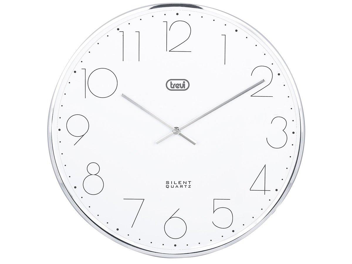 Orologio da parete Trevi OM 3512 S