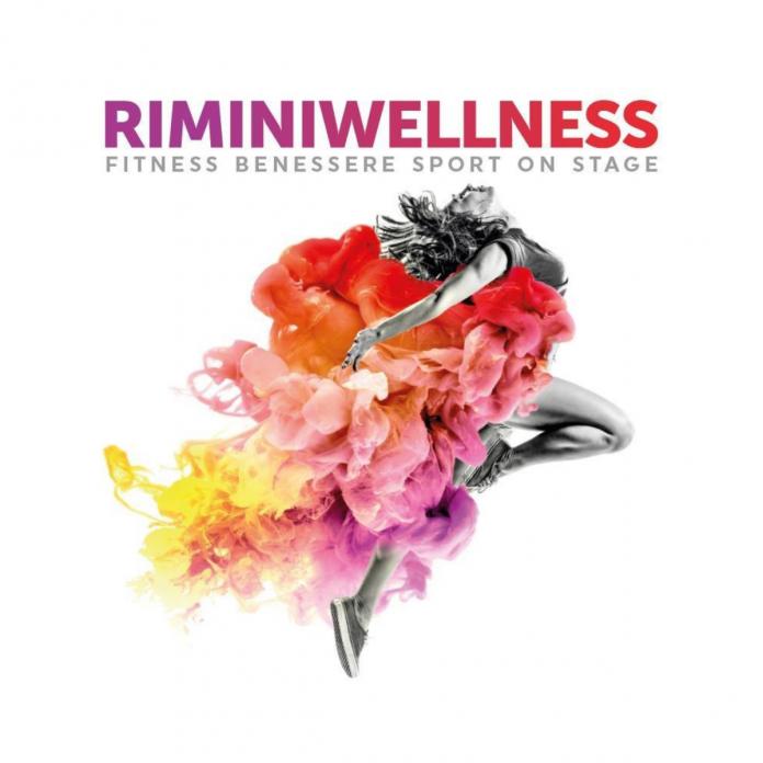 Trevi-rimini-wellness-2018