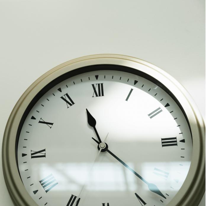 Trevi-orologio-da-parete-vintage