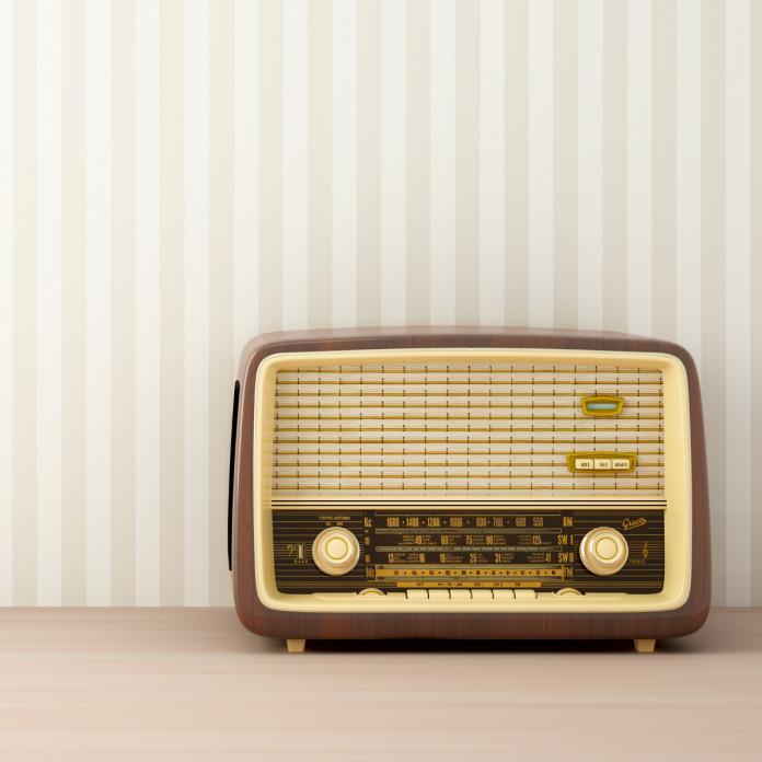 Trevi-radio-portatili-vintage