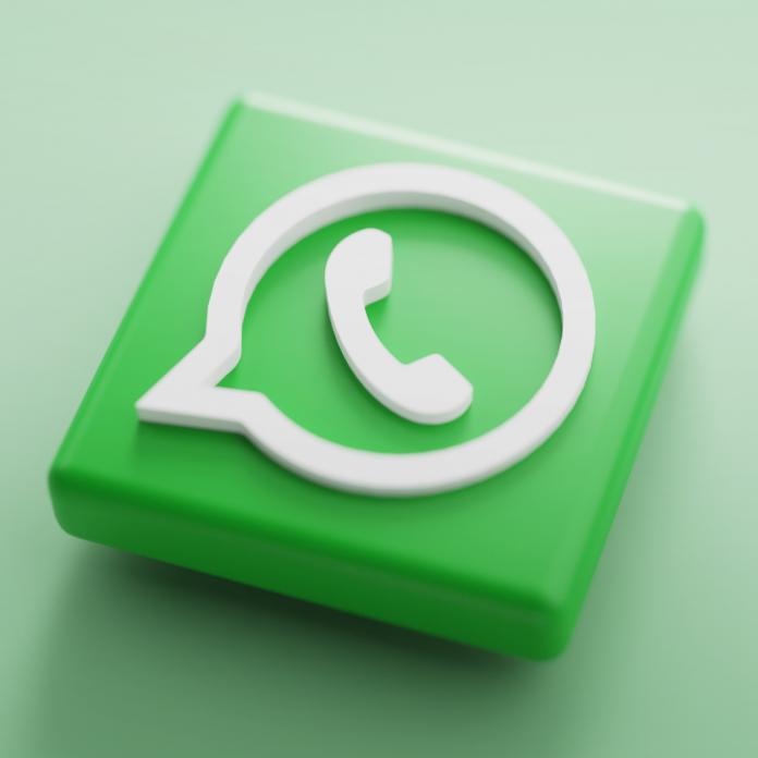 contatti-whatsapp-trevi