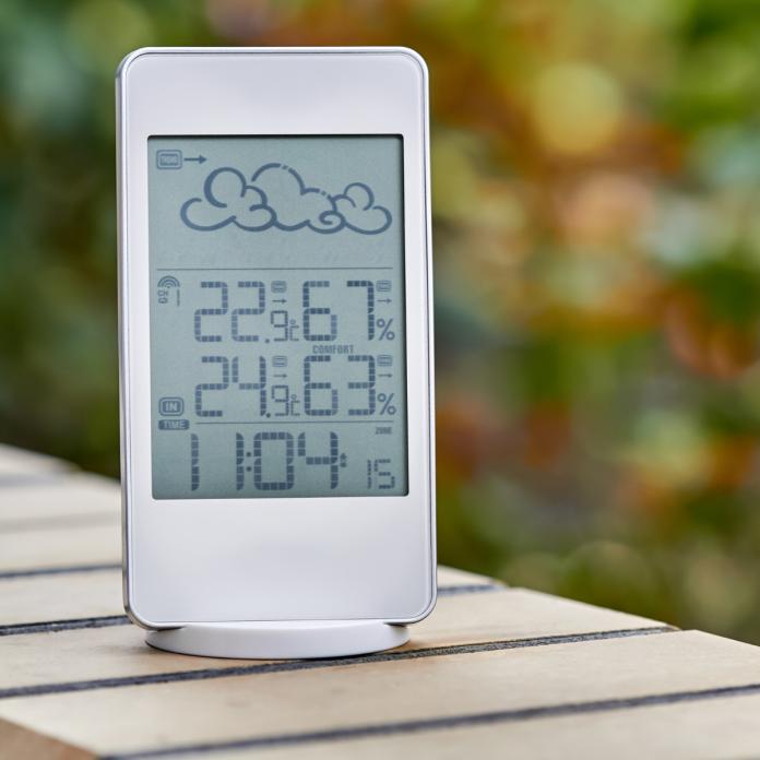 termometro-digitale-interno-trevi