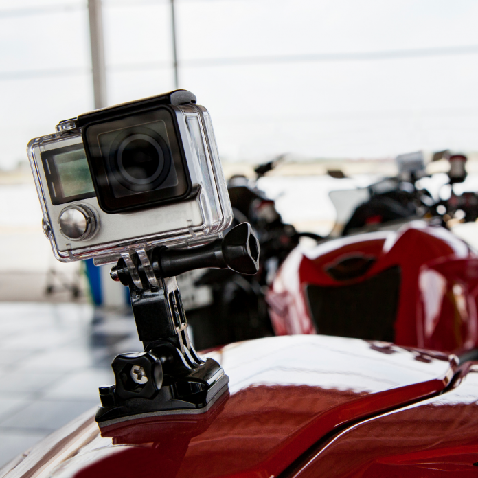 videocamere-sportive-da-casco-trevi