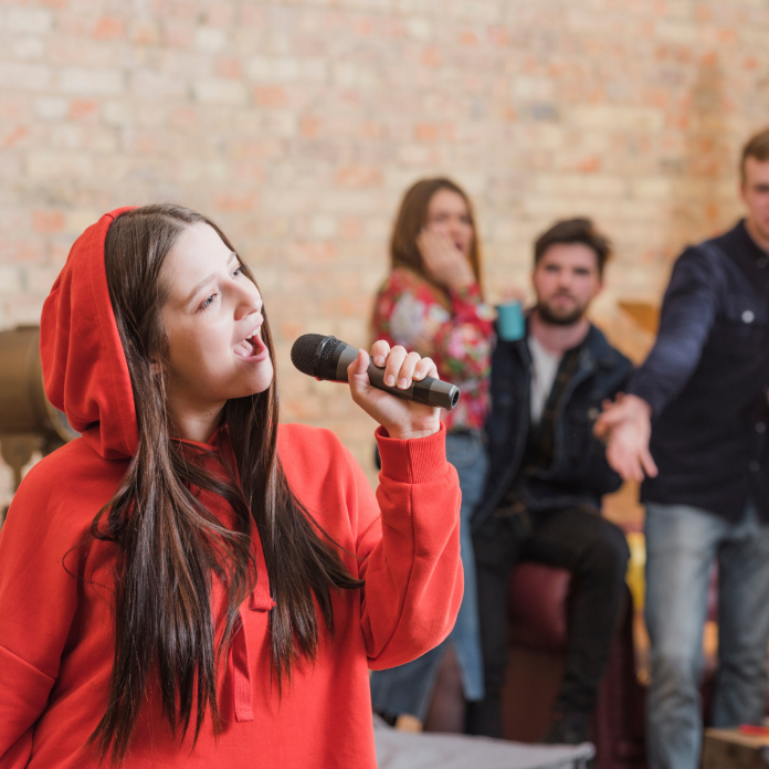 impianti-karaoke-trevi