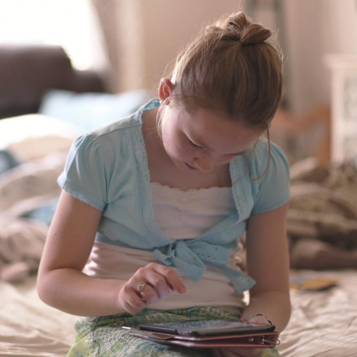 tablet-per-bambini-trevi