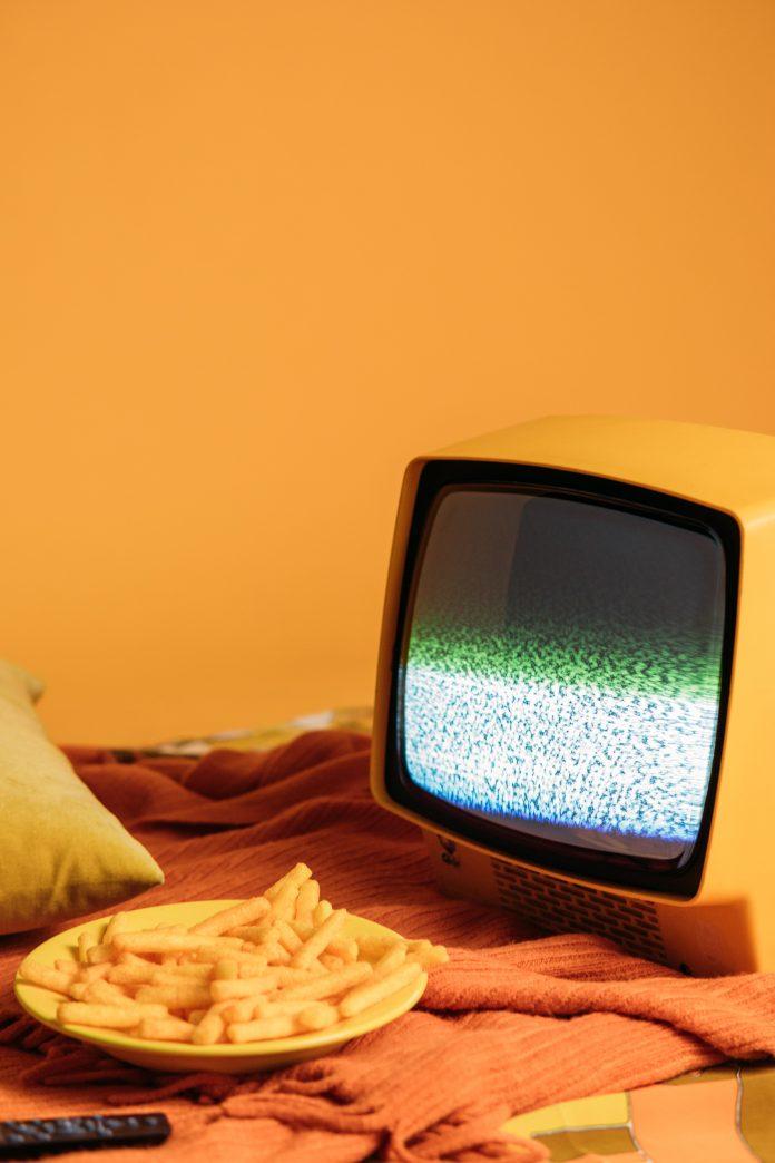 storia TV